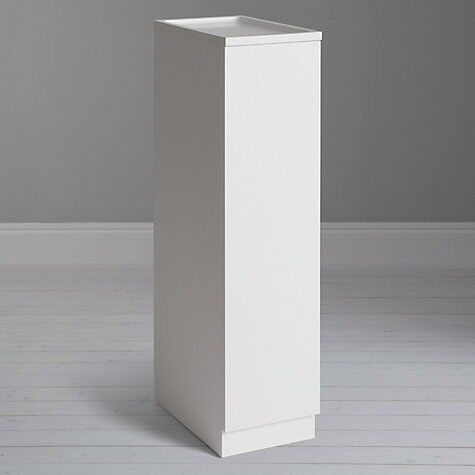 f4303c034de John Lewis House Equate Large Bathroom Cupboard currently selling £125