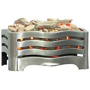 Burley Electric Fire