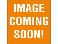 2 Bedroom Flat, Nether Green, Sheffield, Ecclesall Rd, Endcliffe Park, Oakbrook Road,