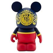 Disney Dream Vinylmation