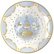 Prince William Plate