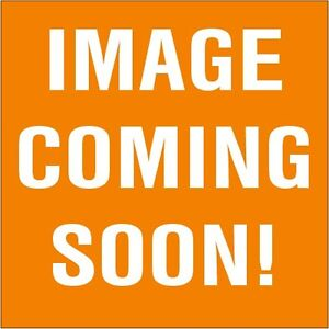 """Sporty"" 2009 Ford Ranger XL"
