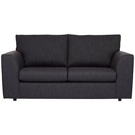 John Lewis Emma 2 Seat Sofa