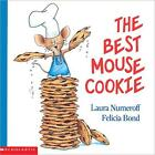 Laura Numeroff Books