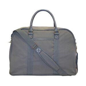 BRAND NEW WITH TAGS BUGATTI TRAVEL DUFFLE