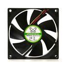 Scythe Computer Cooling Fans and Heatsinks