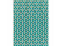 JOBLOT JOHN LEWIS WALLPAPER 67 ROLLS RRP £100-£45 per roll - Bulk Buy, Ideal for decorating company