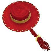 Toy Story Jessie Hat