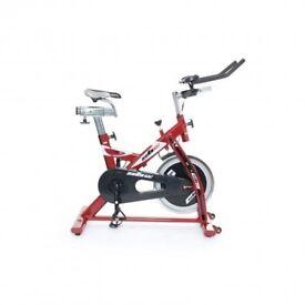 Spin Bike BH Fitness SB1.4