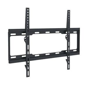 """Support pour TV LCD/LED 37"""" à 70"""" Fixe"""