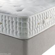 John Lewis Natural Mattress
