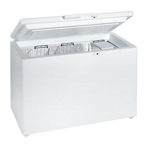 Looking to buy a 10 cuft freezer about 4' wide