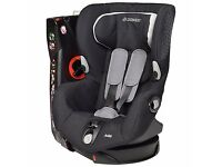 Used - Mint Condition - Maxi Cosi Axiss Black - X2 - £90 EACH