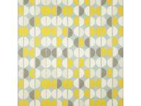 John Lewis Bloxworth Fabric (3m) - Curtain/Upholstery