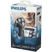 Philips Aqua Touch