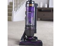 FREE DELIVERY VAX AIR REACH BAGLESS UPRIGHT VACUUM CLEANER HOOVERS