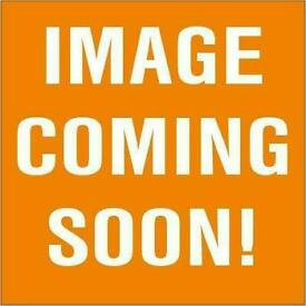 image for 2016 Citroen C1 1.0 VTI Feel Manual 5 Doors Red Year MOT Service History Nil Tax