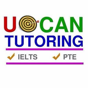 Qualified IELTS/PTE trainer: All areas in Perth Perth Perth City Area Preview