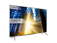 4k SAMSUNG UE49KS7000 SUHD HDR TECHNOLOGY SMART TV .! Boxed & warranty..! Free del
