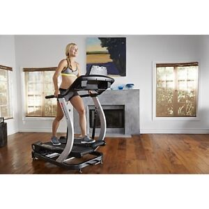 BOWFLEX TREAD CLIMBERS FALL CLEAR OUT SALE!