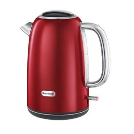 Brand New Red Breville Kettle!