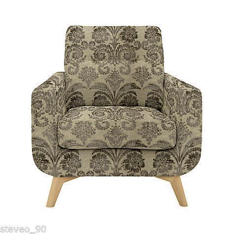 designers guild furniture ebay