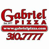 Pizza delivery driver -Part time