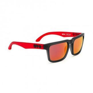 Spy Sunglasses Helm cherry bomb Authentic and Genuine Blair Athol Port Adelaide Area Preview
