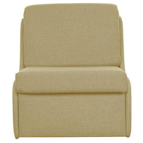 John Lewis Sofa Bed Ebay
