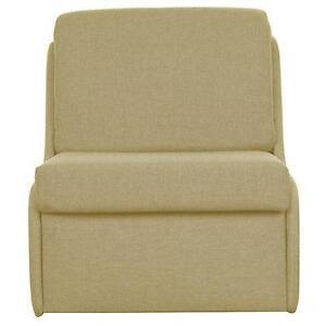 a18a095bad3 John Lewis Sofa Bed