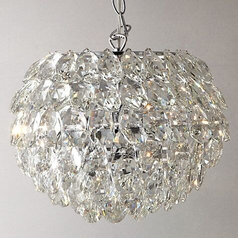 Brand new john lewis alexa tear drop ceiling light pendant in box brand new john lewis alexa tear drop ceiling light pendant in box aloadofball Images