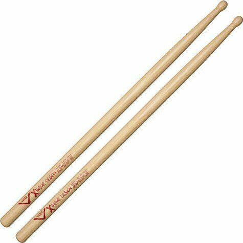 Xtreme Design XD-Rock Drum Sticks