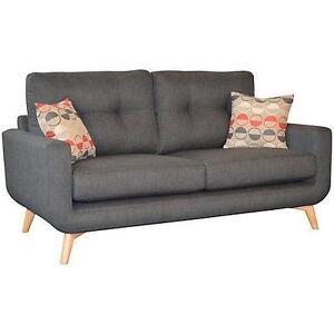 32403e41804 John Lewis Large Sofa