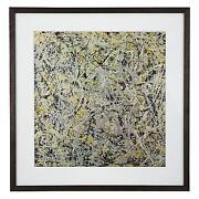 John Lewis Art