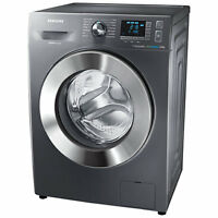 WASHER & DRYER Repair: 100% Guaranteed Service | @ 416-617-9789