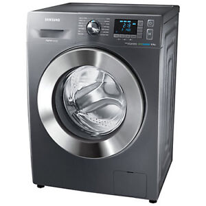Appliance Repair and Installation Services in Toronto (GTA