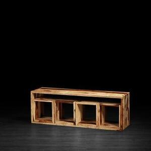 Bibliothèque / meuble de télévision Artemano Gatineau Ottawa / Gatineau Area image 3