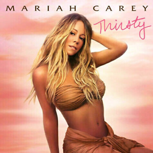 Mariah carey 4 tickets