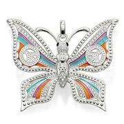 Thomas Sabo Schmetterling