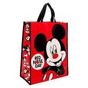 Disney Store Bag