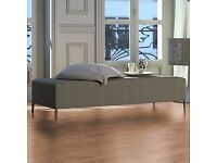 LAMINATE FLOORING , TOP QUALITY SENSA SOLEDO ELITE