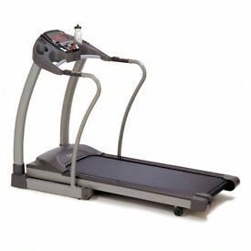 Horizon fitness treadmill offers