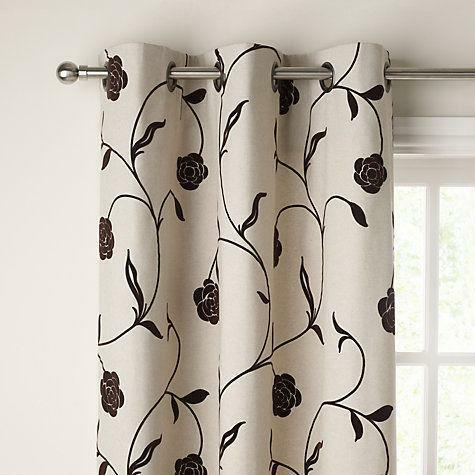 John Lewis Curtains | eBay