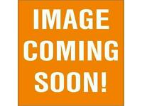 2011 VW Polo 1.4 Match 5 dr Manual Silver Year MOT Full Service History 1 Owner