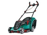 Bosch Rotak 40 Ergoflex Lawnmower Rrp £149.99 (New)