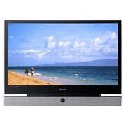 Samsung DLP TV
