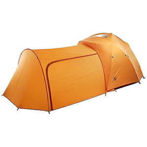 Big Agnes Big House 4 + vestibule  sc 1 st  Kijiji & Tent With Vestibule | Kijiji in Ontario. - Buy Sell u0026 Save with ...