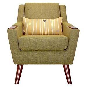 Lovely G Plan Vintage Furniture