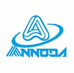 Annoda-cable/case