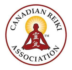 Reiki Master Practitioner Course Cobourg ON area Kawartha Lakes Peterborough Area image 2